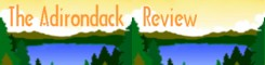 The Adirondack Review